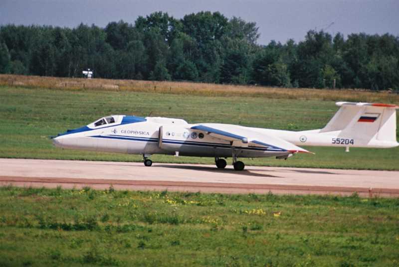 http://www.svavia.ru/img/maks2003/flight/g4.jpg